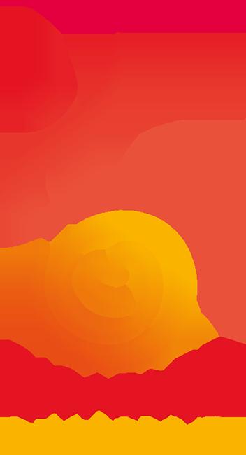 Disabledliving.org.uk
